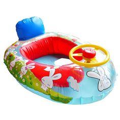 BD Inflatable Sit Pool Ride for Age Swimming laps Sierra Leone, Madagascar, Uganda, Sri Lanka, Nepal, Baby Kind, Mongolia, Seychelles, Antigua