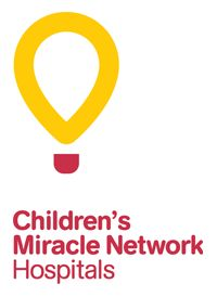 Funds raised by Children's Miracle Network Hospitals provides lifesaving medical equipment and services for the Neonatal Intensive Care Unit (NICU) and Pediatric Units at Carilion Clinic Children's Hospital located in Roanoke, Virginia and serving Southwest Virginia. Each year over 2,200 hospitalized children and 25,000 children visiting 17 speciality outpatient clinics benefit from the money raised by Children's Miracle Network Hospitals.