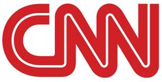 CNN interview with the founders of Invisible Children