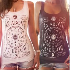 2016 New arrvial Fashion Tank Tops White Black Printed BTS  Casual Sexy Character Female Sleevless Sweatshirt Hoodies for women #Affiliate