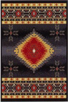 Since the 1880s, Navajo weaving has changed into a true art form. As Navajo weavers enlarge their natural born sense of design and harmony, their weaving abilities are also constantly improving. It is apparent that the upward trend of enhanced Navajo weaving will continue into the future. http://bit.ly/W5vyVy