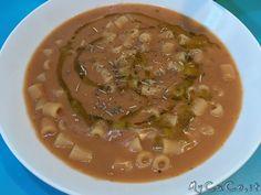 Pasta e fagioli veloce con il CuCo Moulinex - https://www.mycuco.it/cuisine-companion-moulinex/ricette/pasta-e-fagioli-veloce-con-il-cuco-moulinex/?utm_source=PN&utm_medium=Pinterest&utm_campaign=SNAP%2Bfrom%2BMy+CuCo