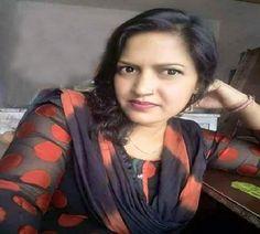 Dating medel i Tamil 7 skyltar du dejtar en manipulator