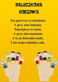 Solar System For Kids, Polish Language, Kindergarten, Pregnancy, Education, School, Children, Baby, Speech Language Therapy