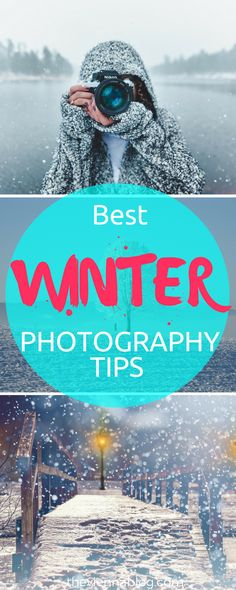 WinterSnowPhotographyTips_theviennablog (3)