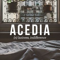 28 Underused English Words You Really Need To Start Using
