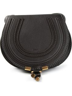chloe handbags replica - Fw2015 chloe' mini baby marcie black tote shoulder bag 3s0916-161 ...