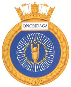 Canadian naval news and history. Info about all HMCS ships, badges and sailors. Royal Canadian Navy, Royal Navy, Emblem, Navy Ships, Crests, War Machine, Coat Of Arms, Armed Forces, Warfare