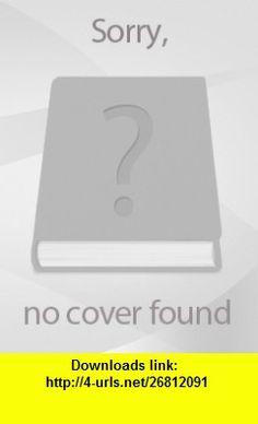 Rupert Brooke (Pocket Poet Ser.) (9780802390424) Rupert Brooke , ISBN-10: 0802390420  , ISBN-13: 978-0802390424 ,  , tutorials , pdf , ebook , torrent , downloads , rapidshare , filesonic , hotfile , megaupload , fileserve
