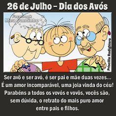 ALEGRIA DE VIVER E AMAR O QUE É BOM!!: DIÁRIO ESPIRITUAL #134 - 26/07 - Prática da presen...