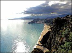* Pietragrande - Italie du sud par  Gianluca Belcastro