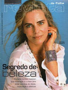 folha-2002-bruna-lombardi-carolina-ferraz-luciana-mello-13896-MLB189746083_8383-F.jpg (916×1200)