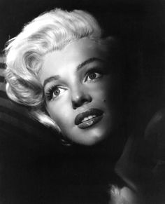 170 Best Marilyn Monroe Black White Images Celebrities