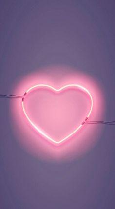 Wallpaper pink victoria secret iphone style 32 Ideas for 2019 <br> Wallpaper Pink Cute, Next Wallpaper, Pink Wallpaper Backgrounds, Wallpaper Iphone Neon, Aesthetic Pastel Wallpaper, Trendy Wallpaper, Tumblr Wallpaper, Galaxy Wallpaper, Cute Wallpapers
