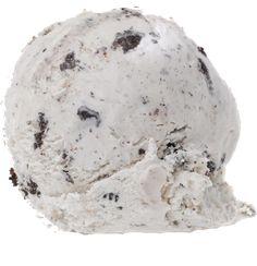 Stracciatella ijs is een van de meest bekendste en geliefde soort ijs bij jong en oud, het is een basis van romige vanille-ijs verrijkt met heerlijke en krokante chocolade stukjes. Bereiden van zelfgemaakte stracciatella is zeer eenvoudig, eerst de basis vanille-ijs en net voor het verwijderen van het ijs uit de ijsmachine voeg je de fijngehakte pure chocolade toe. Ingrediënten …