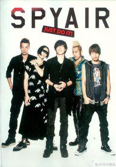 I miss Dj Enzel. Dj, Singer, Japanese, Dramas, Cute, People, Movies, Movie Posters, Kpop