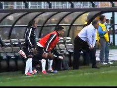 DVD Corinthians: Pentacampeão Brasileiro 2011 -- Uma República Louca por...