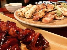 しみじみ美味。久しぶりに来られて良かった✨  #beer #biere #wine #vino #vin #sake #shochu #whisky #rum #gin #happy #amazing #beef #meat #chicken #pork #yakitori #delicious #happy #bar #egg #ビール #ワイン #日本酒 #肉 #焼き鳥 #居酒屋 #美味しい