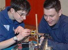 STEM activities for Secondary schools and students including engineering experiences, project mentoring, competitions, activity ideas… Secondary Schools, Stem Careers, Young Engineers, Cross Curricular, School Events, Activity Ideas, Stem Activities, Curriculum, Competition