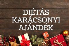 Mi legyen a karácsonyi ajándék egy (folyton) diétázónak? Csokorba gyűjtöttük a legjobb ötleteinket! Home Decor, Homemade Home Decor, Interior Design, Home Interior Design, Decoration Home, Home Decoration