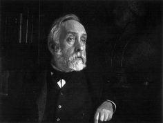 Degas, 1895