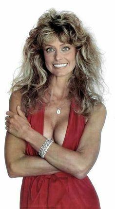 Cleavage Amanda McBroom nudes (79 images) Cleavage, Facebook, see through