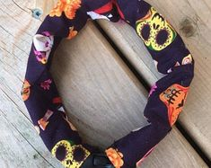NorthernNeverland Handmade Mouse Ears by NorthernNeverland on Etsy Dory Finding Nemo, Mouse Ears, Disney Inspired, Scrunchies, Trending Outfits, Handmade, Etsy, Fashion, Moda