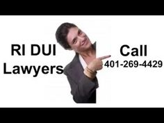 Popular Videos - Margie Butler - 844-292-1318 Rhode Island legal aid -  DUI Lawyer Providence Need immediate help phone (401) 269-4429 the DUI Lawyer Providence. Exactly What You Should Plan When Looking For Legal Help Handling attorneys is something that no one wants to contemplate, as it often indicates problems or difficulties that are somehow unwanted. But, by obtaining a little education about DUI lawyers and ways to find a good one, the experience is not something you n