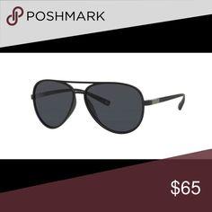 97d00e154f Polaroid Polarized Aviator Sunglasses Men Polaroid 2002 Polarized Aviator  Sunglasses. Like New. Perfect condition