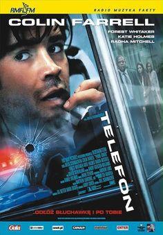 (2002) LEKTOR PL - Telefon Phone Booth (Lektor PL) [DVDRip].rmvb - ■FILMY AKCJI ...
