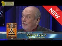 Zenith 2016 Tom Horn Pdf