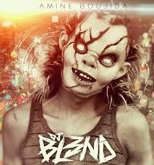 dj blend Dj, Halloween Face Makeup, Poster, Inspiration, Fictional Characters, Biblical Inspiration, Fantasy Characters, Billboard, Inspirational