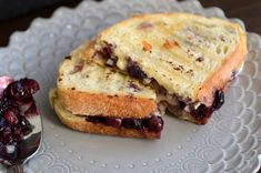 blueberry recipes - Google Search