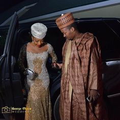 Nigerian-Wedding (6)