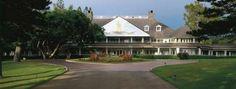 Lanai Hotels | Four Seasons Resorts Hawaii, Lanai, Lodge at Koele