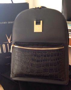 4fff9c1526 Pinterest   23buttercup Bag Accessories