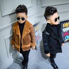 http://babyclothes.fashiongarments.biz/  Autumn/winter fashion children boy fur coat jacket quality pu leather coat short suede coat, http://babyclothes.fashiongarments.biz/products/autumnwinter-fashion-children-boy-fur-coat-jacket-quality-pu-leather-coat-short-suede-coat/, , , Baby clothes, US $28.53, US $28.53  #babyclothes