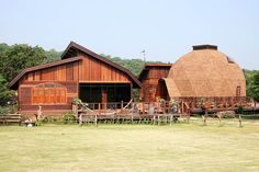 2012 geodesic dome house wallpaper pictures  this is super cool