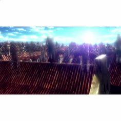 Vine by NiaEdits~ Anime Vines, Attack On Titan, Shingeki No Kyojin