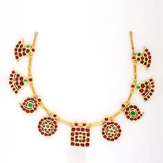 pleasant temple jewellery collections from sukra jewellery