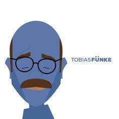 Tobias Funke http://www.turntopage84.com/365