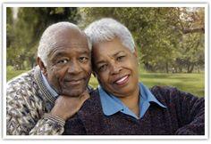 Changes to Your Relationship | Caregiver Center | Alzheimer's Association