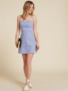 The Mason Dress  https://www.thereformation.com/products/mason-dress-earhart?utm_source=pinterest&utm_medium=organic&utm_campaign=PinterestOwnedPins