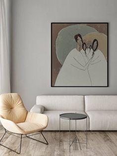 Home Interior De Mexico Digital illustration print canvas framed canvas photograph paper Cheap Dorm Decor, Cheap Bedroom Decor, Victorian Decor, Canvas Frame, Home Decor Accessories, Digital Illustration, Living Room Decor, Canvas Prints, Art Prints