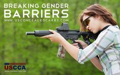 37 Uscca Ideas Uscca Concealed Carry Self Defense
