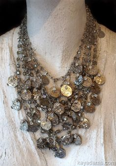 L4054 Sold [L4054] - $1,205.00 : Kay Adams, Anthill Antiques, Jewelry and Chandelier Heaven