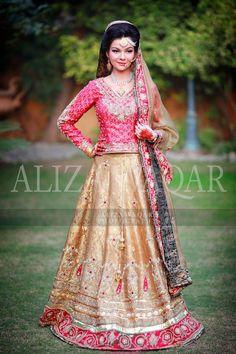 Photography by Aliza waqar