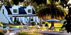 Image result for images for kurland villa