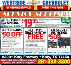 Chevrolet Cars Trucks Service Specials Coupons Deals Chevrolet Chevy For Sale Car Deals