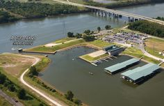 Aerial picture of National Bass Tournament held in Muskogee A 1 Tulsa Photo 918 808 6092 Real Estate Photography, Aerial Photography, Bass Tournaments, Thing 1, Tulsa Oklahoma, River, Pictures, Outdoor, Photos